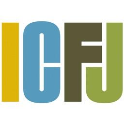 ICFJ Awards Dinner
