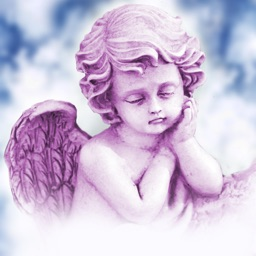 Guardian Angels - Heavenly Advice & Angel Affirmations
