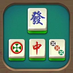 Mahjong Match Pop