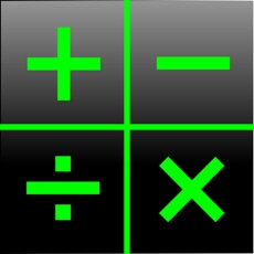 Activities of Four Arithmetic Operations