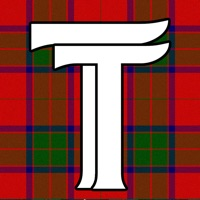 Codes for Tartan Tiles Hack