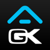 GK Amplification 2 Pro - AUDIFIED