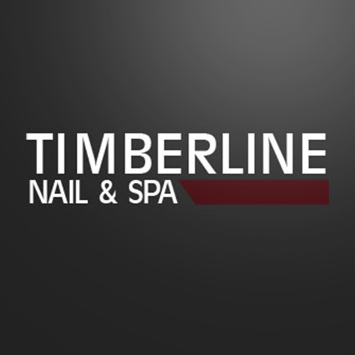 Timberline Nails and Spa