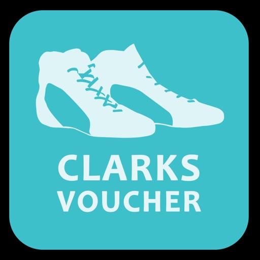 Vouchers For Clarks