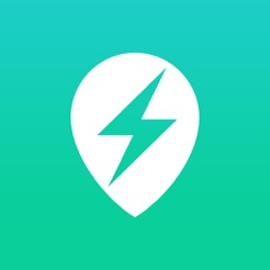 Powize: battery charging network for smartphones, tablets, and laptops.