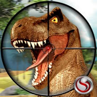 Codes for Dino Hunting 3D - Real Army Sniper Shooting Adventure in this Deadly Dinosaur Hunt Game Hack