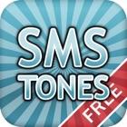 SMS Klingeltöne für iPhone Free icon