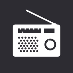 Lommeradio - Norsk Radio for iPhone