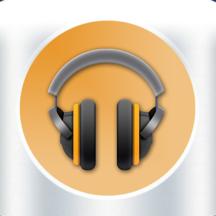 多听音乐 - 音乐电台MV免费在线听歌曲播放器