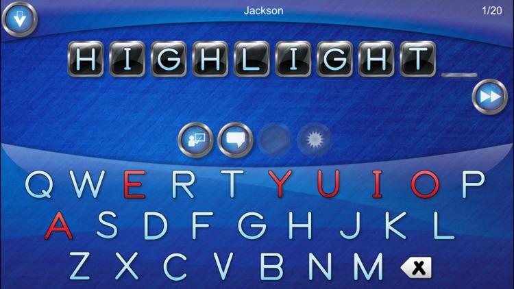 Simplex Spelling Phonics 2 screenshot-3