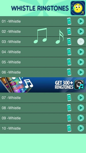 effetti sonori gratis suonerie