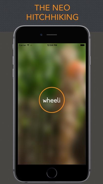 Wheeli