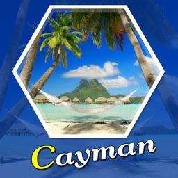 Cayman Islands Tourism