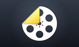 Movie Picks What To Watch PRO