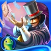 Twilight Phenomena: The Incredible Show HD - A Magical Hidden Object Game