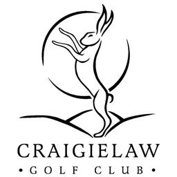 Craigielaw Golf Tee Times