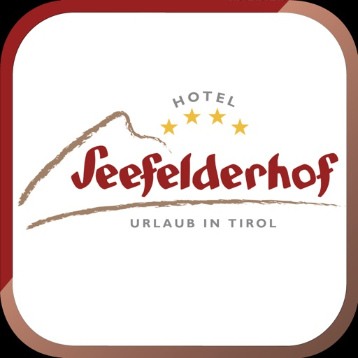 Seefelderhof Hotel