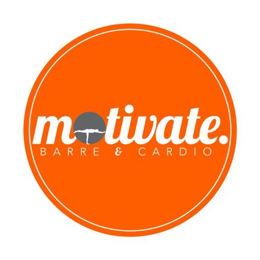Motivate Barre Cardio