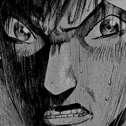 Manga Explorer