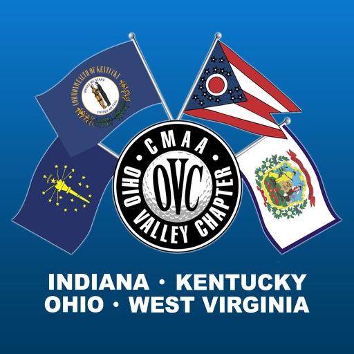 OVC CMAA icon