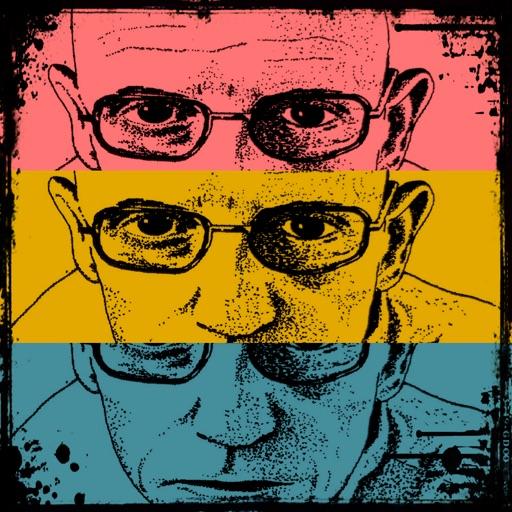 The Foucault Times