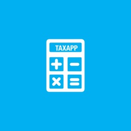 TaxApp - Free Tax Calculator