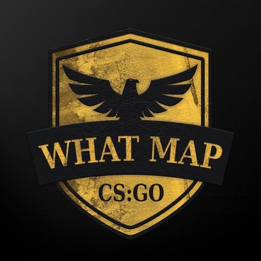CS:GO What map?