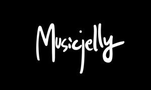 Musicjelly Mashup