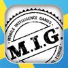 Compete Now - MIG - Frågespelet du tar med dig bild
