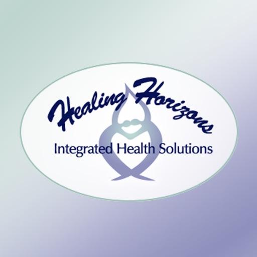 Healing Horizons
