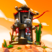 Codes for Epic Tower Defense - The orcs crusade Hack