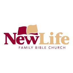 New Life Family Bible Church