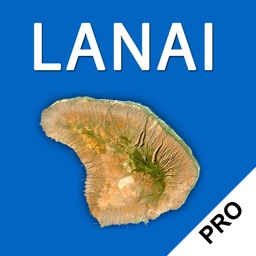 Lanai Travel Guide - Hawaii