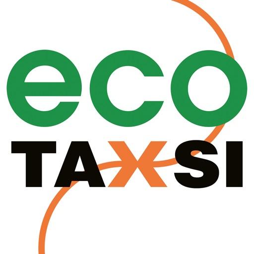 Ecotaxi App