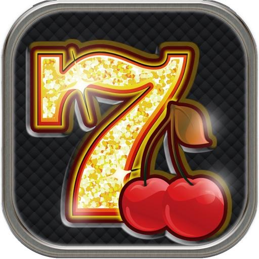 Pokerpro - Jackpot Digital – Home | Electronic Table Games Slot Machine