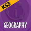 I Am Learning: KS3 Geography