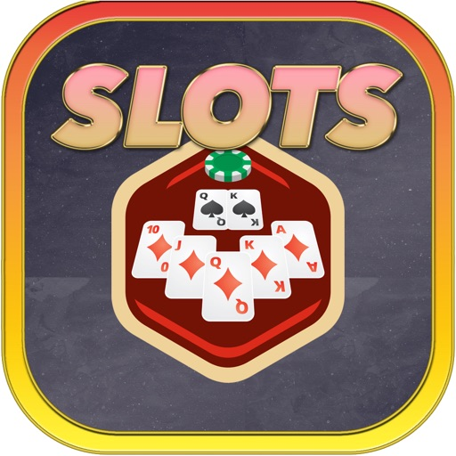 Grand Tap Party Slots - Best Free Slots
