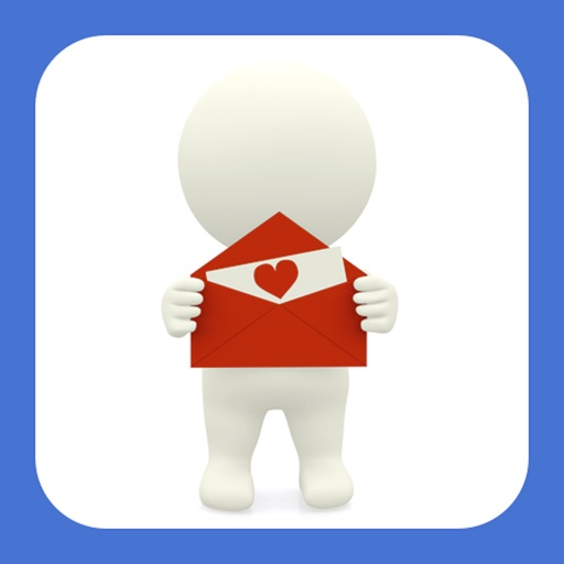 i Get... Valentine's Day Social Skills Stories
