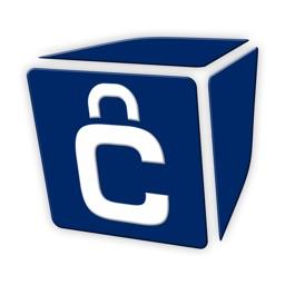 Cryptia Secure Storage Free