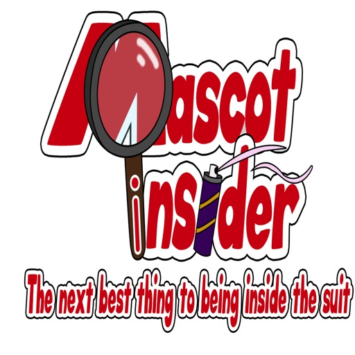 MascotInsider