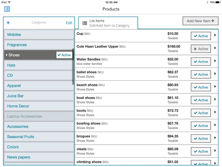 Heartland Mobile Services screenshot-3