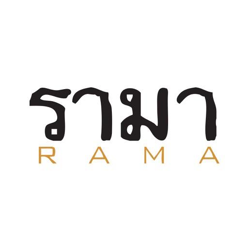 Rama San Diego