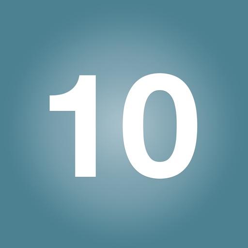 10 Reasons I Am Glad For Gratitude Journal
