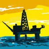 Peak Oil 101