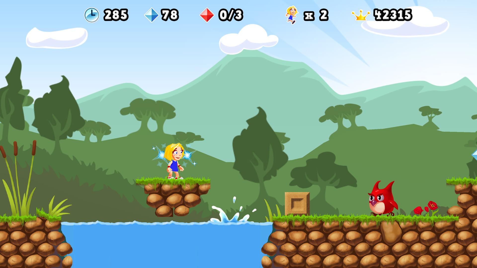 Screenshot 14 of 14