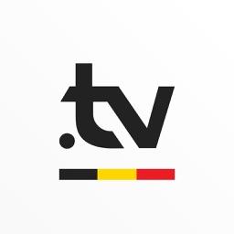 TV Gids België Lite