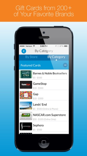 Free Ecard Apps For Iphone