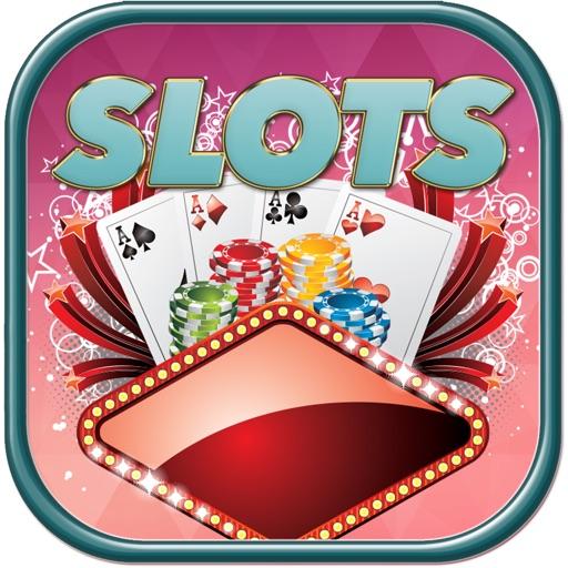 888 Star Slots Machines - FREE Casino Game