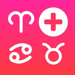 Health Horoscope PRO – Well-Being By Zodiac Sign