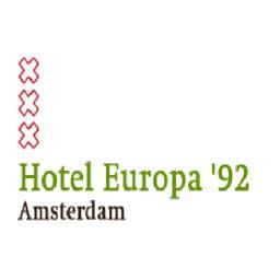 Hotel Europa '92